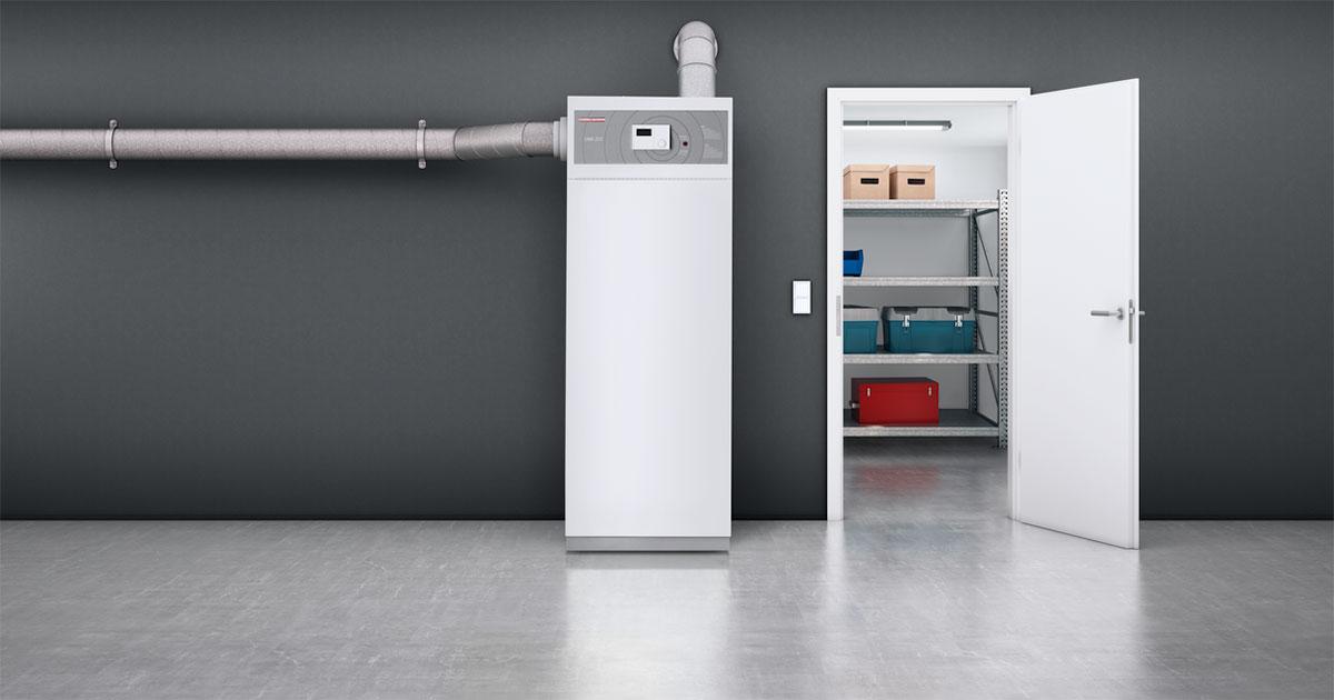 warmwasser w rmepumpen von stiebel eltron. Black Bedroom Furniture Sets. Home Design Ideas