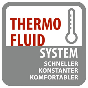 Thermo Fluid System