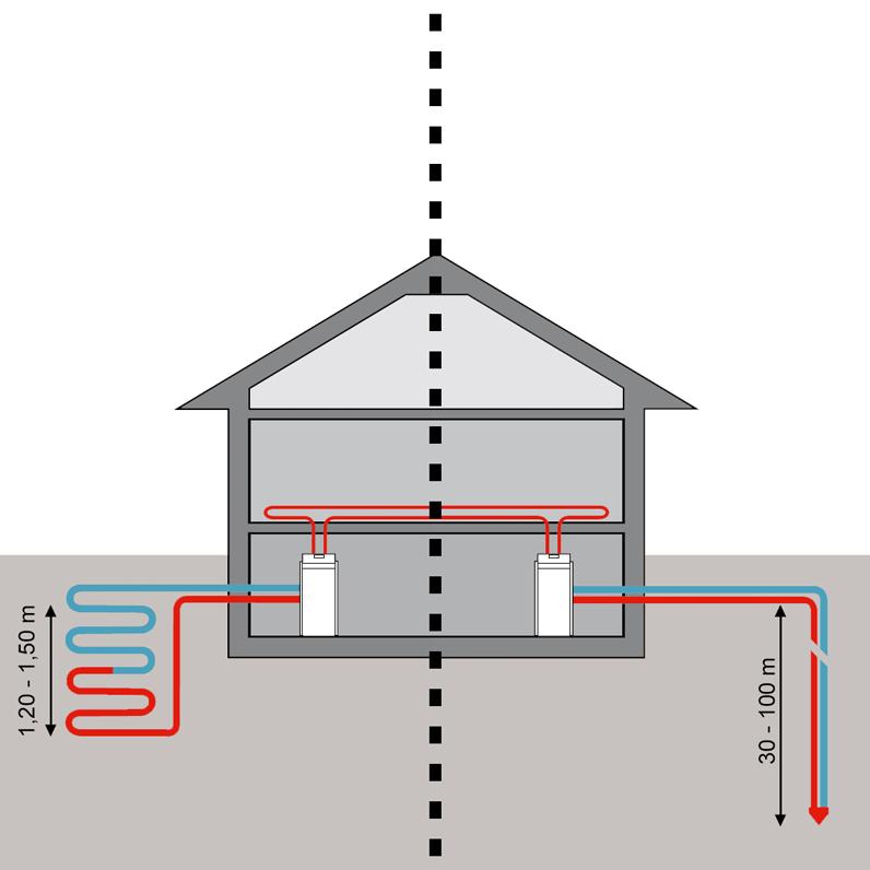 Atemberaubend Goodman Wärmepumpe Schaltplan Thermostat Bilder - Der ...