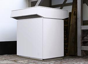 einfamilienhaus m hlhausen. Black Bedroom Furniture Sets. Home Design Ideas