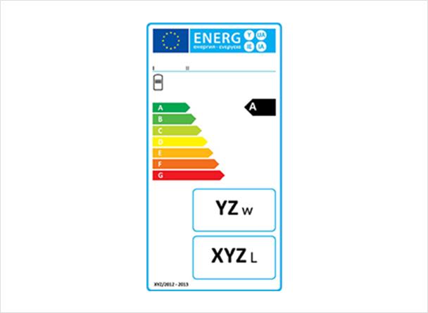 Durchlauferhitzer Mit Speicher warmwasserbereitung – mit komfort energie sparen | stiebel eltron