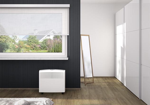 klimager te wissenswertes. Black Bedroom Furniture Sets. Home Design Ideas