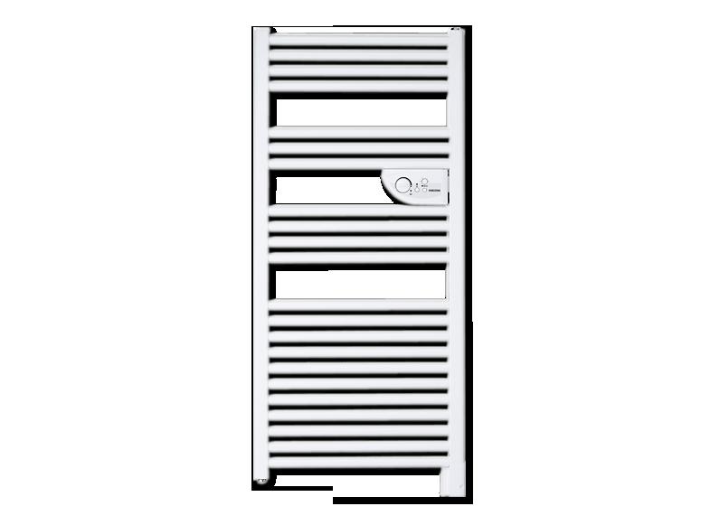 bhe 75 classic badheizk rper von stiebel eltron. Black Bedroom Furniture Sets. Home Design Ideas