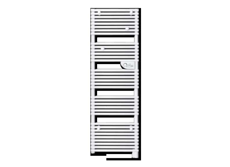 bhe 100 style badheizk rper von stiebel eltron. Black Bedroom Furniture Sets. Home Design Ideas