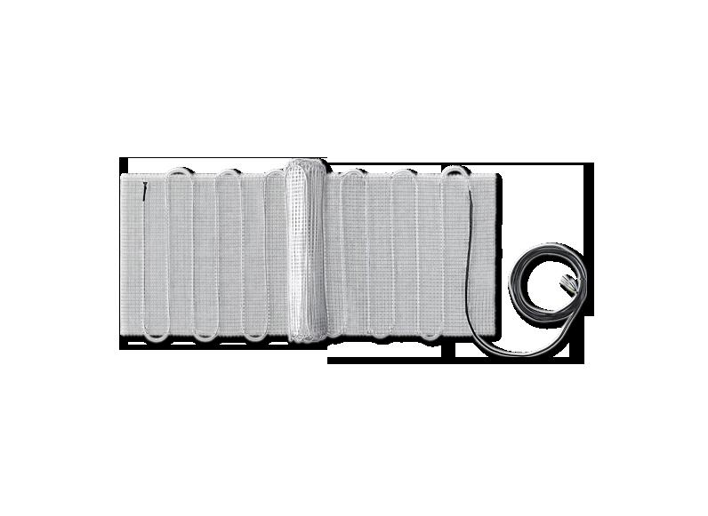 ftt 640 c fu bodenheizung von stiebel eltron. Black Bedroom Furniture Sets. Home Design Ideas