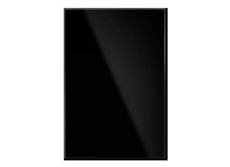 rhb 700 strahlungsheizung von stiebel eltron. Black Bedroom Furniture Sets. Home Design Ideas