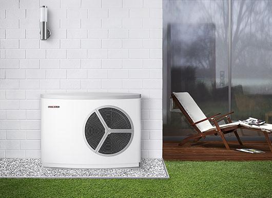 may 2010 industrie werkzeuge. Black Bedroom Furniture Sets. Home Design Ideas