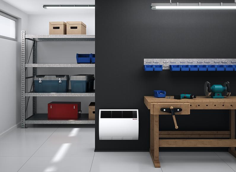 con 15 s konvektoren von stiebel eltron. Black Bedroom Furniture Sets. Home Design Ideas