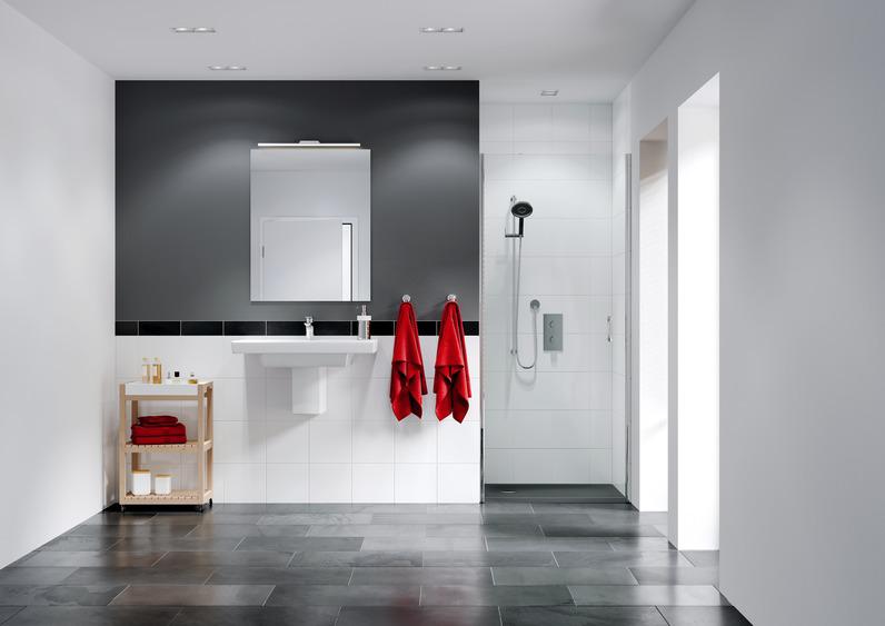 ftt 480 c fu bodenheizung von stiebel eltron. Black Bedroom Furniture Sets. Home Design Ideas